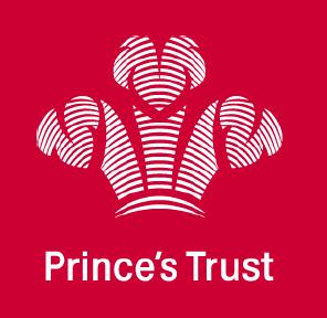 image-princes trust.PNG