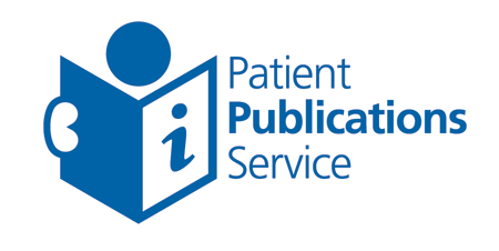Patients Publications Service