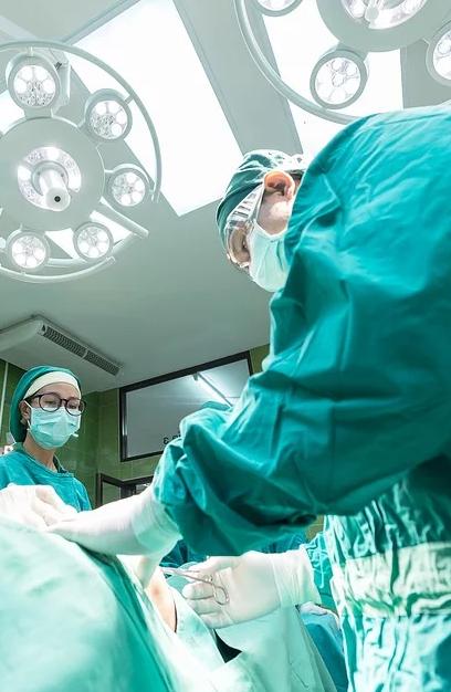 image-surgeryF.PNG