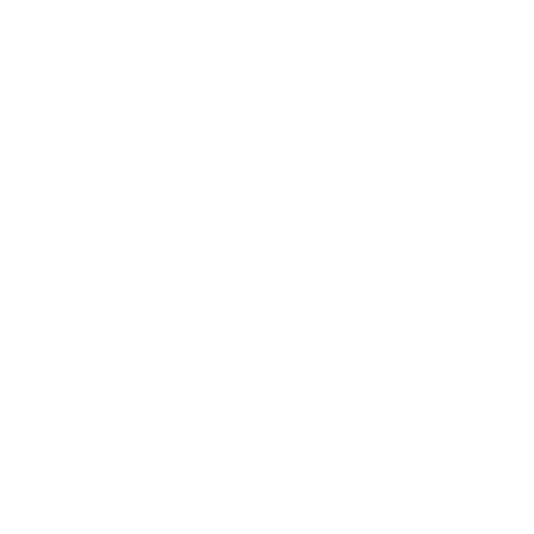 image-assessment icon.png