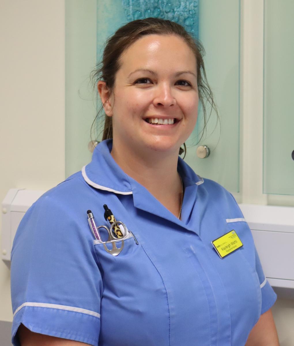 image-RN Nurse.JPG