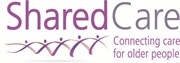 shared care logo