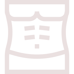Male Torso - Icons made by Freepik