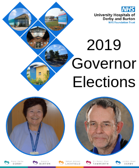 image-2019 Governor Elections.png